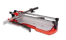 Rubi TX Max  professional tile cutter with carrying case